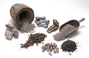 Jose Manuel Mustafa metalurgia