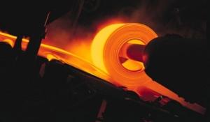 [Jose Manuel Mustafa]: Steel