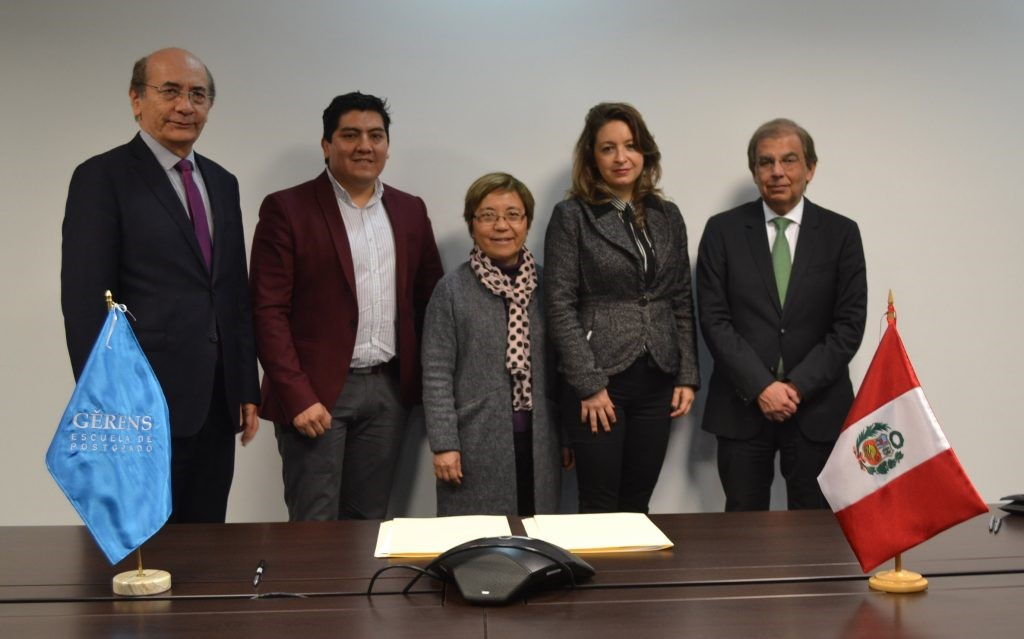 jose-manuel-mustafa-solidaridad-and-gerens-post-graduate-school-join-forces-to-boost-small-scale-and-artisanal-mining-in-peru